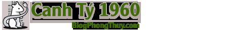 Canh Tý – Canh Tý 1960 – Tử Vi Canh Tý – Tuổi Tý 1960
